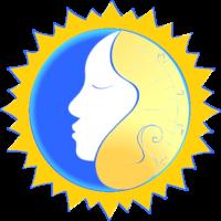 Obchod Astrologie Petra Nel